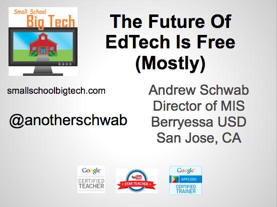 EdTech Free