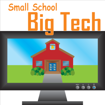 small school big tech logo (600W)