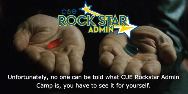 red-pill-rockstar-admin